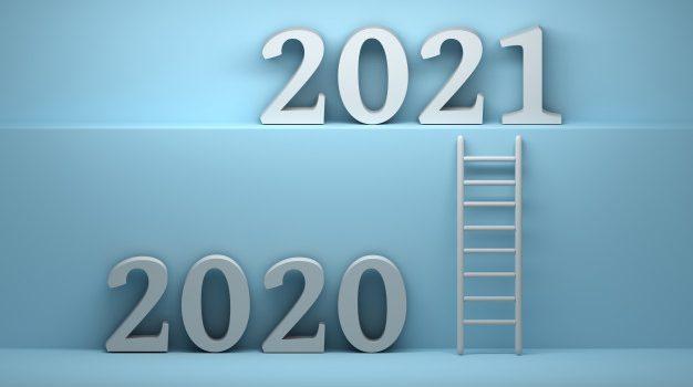 Dicas para sua empresa entrar em 2021 sem pendências