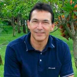 Luiz Donizete Hortêncio